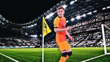 Kerem için yeni transfer gelişmesi! Avrupa'nın 2 devi geliyor