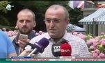 Abdürrahim Albayrak'tan transfer müjdesi