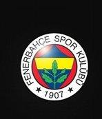 Fenerbahçe'den çifte transfer hamlesi!