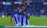 Atletico Mineiro'dan Guga açıklaması
