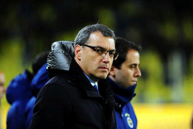 Fenerbahçe'den 2 transfer! İşte bonservis bedelleri