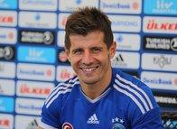 Emre transferinde Fenerbahçe taraftarını üzen detay! Gökhan Gönül ve Caner Erkin...