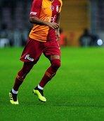 Sampaoli Galatasaraylı yıldızı istiyor!