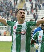 Adis Jahovic: 'Önümüzdeki sezon daha güzel işler çıkartacağız'