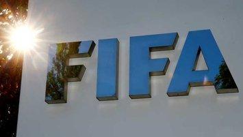 FIFA'dan olay karar! Rüşvetten suçlananlar aklanacak