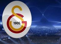 Şampiyonlar Ligi oranları açıklandı! Galatasaray...