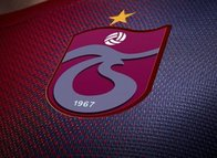 Trabzonspor'dan dev transfer harekatı! Tam 10 isim...