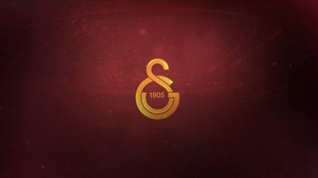 Squid Game yanıtı! Galatasaray'dan Lokomotiv Moskova'ya videolu cevap