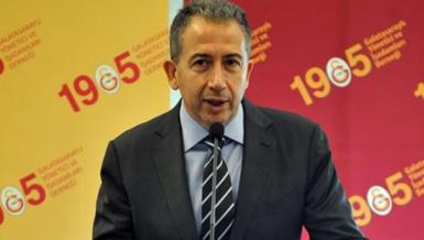 Metin Öztürk: Seçime hazırız