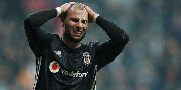 Maç sonucu | Beşiktaş 2-4 Genk | ÖZET