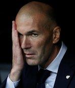 Real Madrid cephesinden G.Saray maçıyla ilgili açıklama!