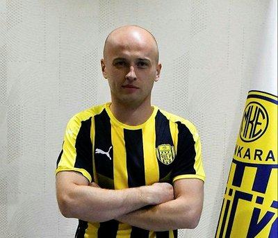 Ara transfer döneminde Süper Lig'e yıldız yağdı...