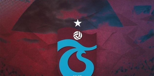 Trabzonspor'dan transfer harekekatı! Hedefteki isim Frank Boya