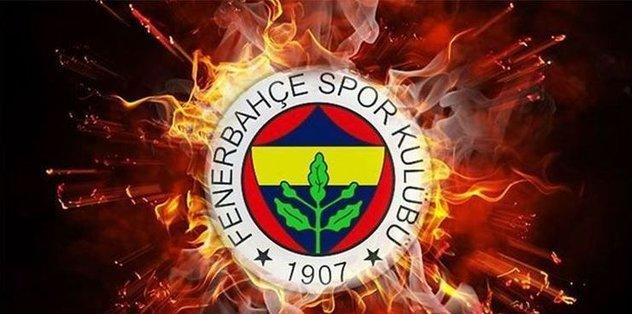 Fenerbahçe'yi uçuracak transfer! Kupa canavarı geliyor...