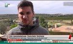 Fenerbahçe için Travnik iddiası