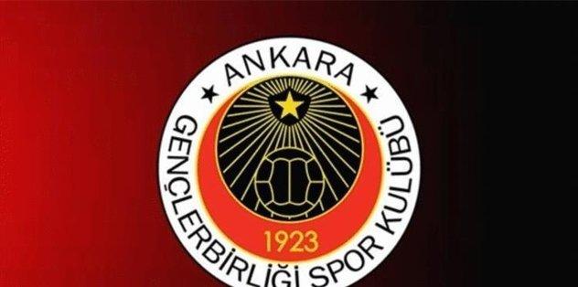 Gençlerbirliği Kulübünün eski yöneticisi Ayhan Sümer hayatını kaybetti - Futbol -