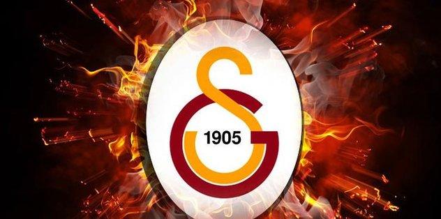 Galatasaray'ın Elabdellaoui transferini duyurdular! Bavullarını topluyor ve yerine...