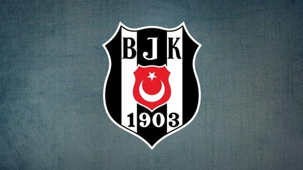Son dakika spor haberleri: İşte Beşiktaş'ın transfer listesindeki isimler! Pablo Sarabia, Rony Lopes, Luis Abram...