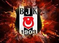 Beşiktaş'ın yeni hocası belli oldu! İşte hazırladığı rapor...