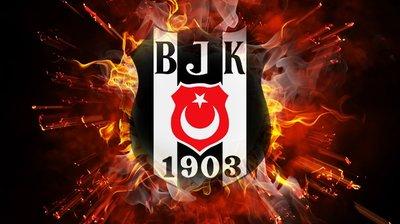 Beşiktaştan gençlik atağı