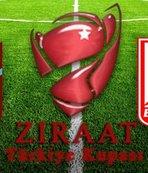 Trabzonspor - Balıkesirspor Baltok maçı ne zaman, saat kaçta, hangi kanalda?