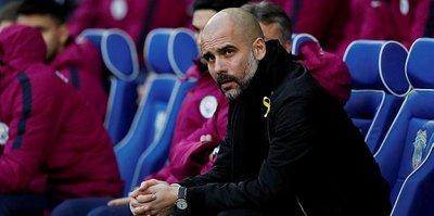 Guardiola parayı en çok savunmaya harcıyor