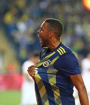 Fenerbahçe'de O isimlere tam puan