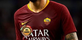 besiktas gokhan gonulun alternatifini buldu santondan cevap 1598687088880 - Beşiktaş yöneticisi Francisco Montero transferini duyurdu!