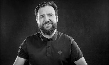 Trabzonspor Yöneticisi Ekrem Şirin: Futbolda adalet istiyoruz
