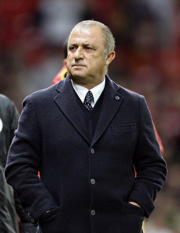 G.Saray'ın Real Madrid karşısında şamaroğlanı olmayacağının 6 nedeni