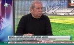 """""""Beraberlik Galatasaray için başarı olur"""""""