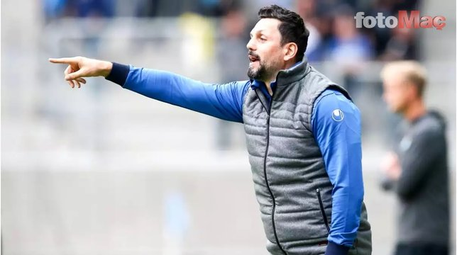 Fenerbahçe'den transferde takas bombası! Alper Potuk...
