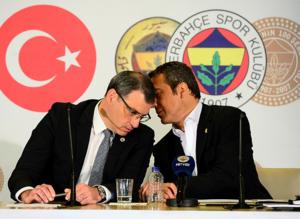 Fenerbahçe'de gerçek ortaya çıktı! Tam 70 milyon euro...