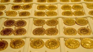 Altın fiyatları son dakika! 23 Şubat 2021 Gram altın, çeyrek altın, yarım altın ve tam altın ne kadar?