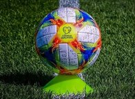 EURO 2020 şansı en yüksek takımlar açıklandı! Türkiye...