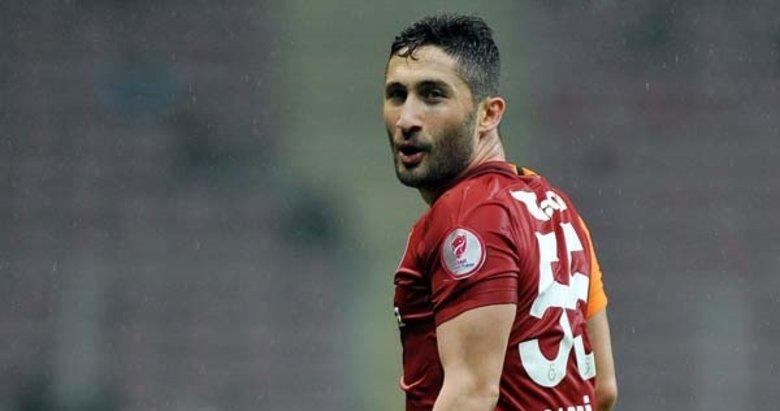 İşte boşta kalan Türk futbolcular...