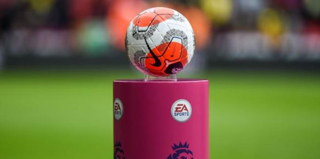 Premier Lig'de corona virüsü şoku! 4 yeni vaka - Futbol -
