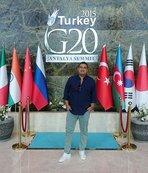 Antalyaspor'da hedef galibiyet