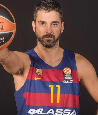 Barcelona Navarro'nun formasını emekli etti!