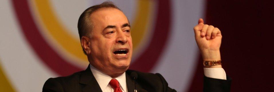 İşte Galatasarayın UEFA savunmasındaki 5 madde!