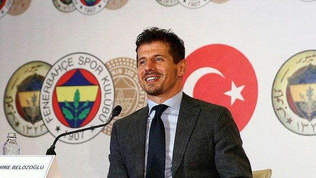 Fenerbahçe'de yağ yüksek çıkarsa ceza var