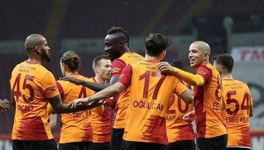 Son dakika spor haberleri: PSV Galatasaray maçı ne zaman, saat kaçta, hangi kanaldan canlı yayınlanacak?