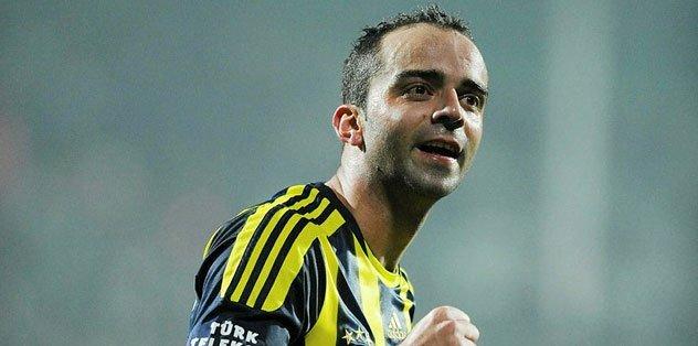 Semih Şentürk'ten Fenerbahçe'ye teknik direktör mesajı! - Futbol -