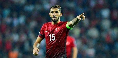 Milli lider Fenerbahçe!