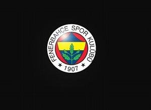 Fenerbahçe'ye Bayern Münih'ten transfer!