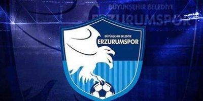 Erzurumspor'da 4 aday var