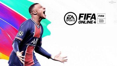 Fifa Online 4 sistem gereksinimleri nedir? FIFA Online 4 kaç GB ve nasıl indirilir? Volta Live nasıl oynanır?