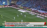 Trabzonspor'da yeni yapılanma