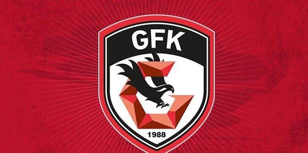 Gaziantep FK'de corona virüsü test sonuçlar belli oldu! - Futbol -