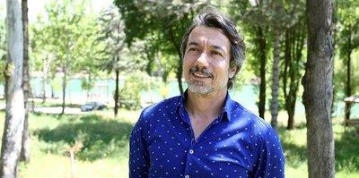 Yeni Malatyaspor'da hedef kalıcı olmak